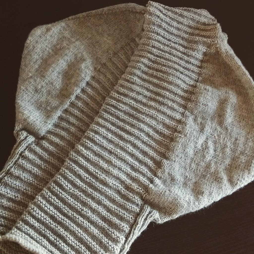 01 capa lana fara calcare