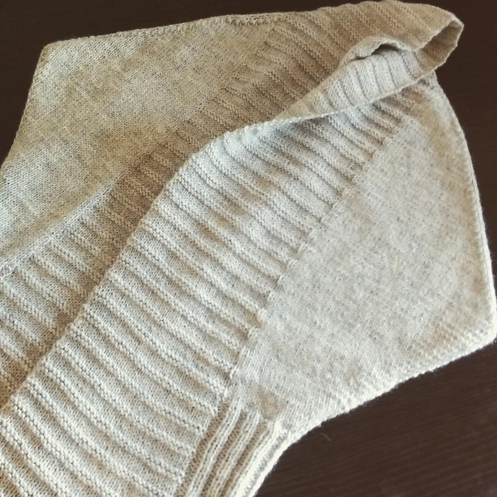 02 capa lana dupa calcare