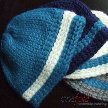 culori caciuli tricotate