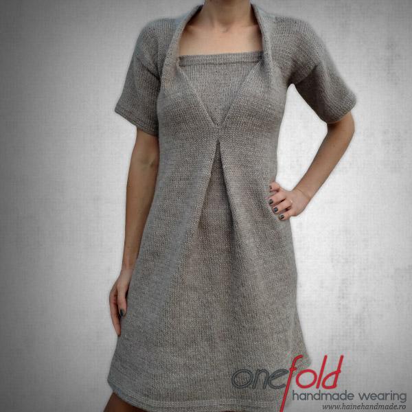 http://www.hainehandmade.ro/product/rochie-autumn-joy/